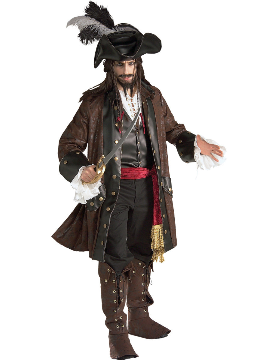 w pirate caribbean rental only £35.00 call shop for details /deposit