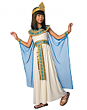 Cleopatra,Costume online offer