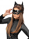 Catwoman Accessory Kit