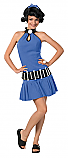 betty rubble  costume online  offer