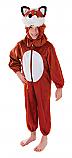 mr fox costume online offer