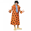 Fred Flintstone Costume, Flintstones�