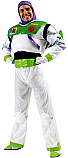 Buzz Light Year Costume from Toy Story