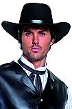 Western Gunslinger Hat