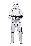 stormtrooper costume  online offer only